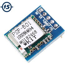 ESP8285 ESP8266 WIFI Switch Module Low Power APP Wireless Controller For Smart Home(China)