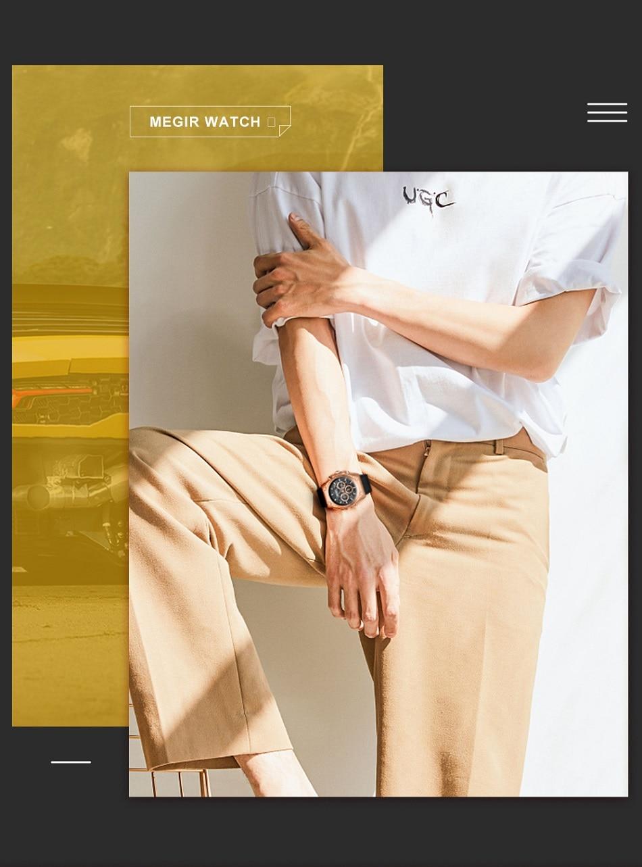 4220详情-英(上)_03