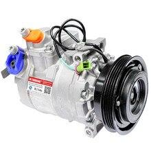 ac compressor aircon For Audi A4 B5 A6 C4 C5 Skoda Superb I VW Passat 3B 8D0260805Q 8D0260805P 8D0260805R 8D0260805RX 8D0260805J