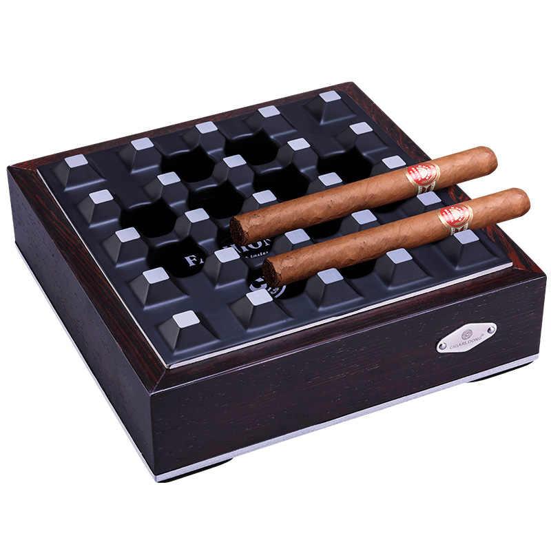 Large Cigar Ashtray