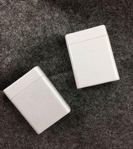 Image 5 - USB OTG HUB Adattatore Per ASUS Eee Pad EeePad Transformer TF101 TF201 TF300 TF300T TF300TG TF700 TF700T SL101 H102 Fr del Mouse U Disco