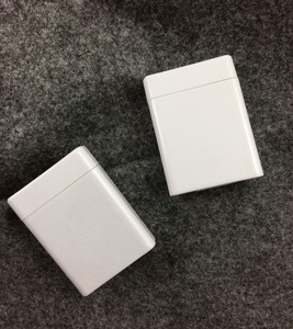 Image 5 - USB OTG HUB adaptörü için ASUS Eee Pad EeePad Transformer TF101 TF201 TF300 TF300T TF300TG TF700 TF700T SL101 H102 Fr fare U Disk