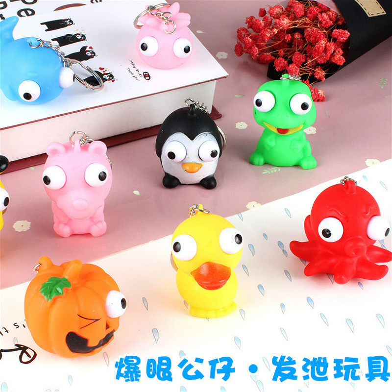 Super Soft Stuffed Animals For Babies, Carnival Prizes Fools Toys Gift Box Goodie Bags Classroom Rewards Treasure Chest Toys 100 Pcs Party Favors Toy Assortment For Kids Bulk Toys Pinata Fillers Party Favors