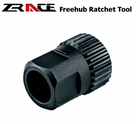 ZRACE HUB Tool, freehub ratchet Tool for DT SWISS HUB, KOOZER 470
