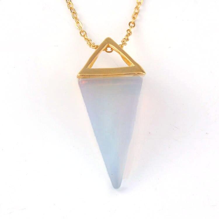 Opal GOLD