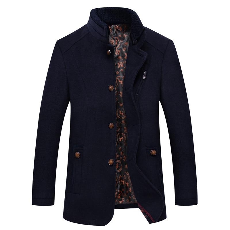 Men's Coat, Men's Coat, Men's Coat, Men's Coat, Men's Winter Coat, Men's Winter Coat, Men's Clothes, Men's Coat