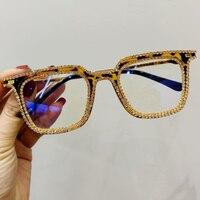 1830 Leapard
