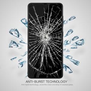 Image 4 - Nillkin CP + Pro szkło hartowane do Samsung Galaxy A41 ochronny oleofobowy pełny klej do ekranów