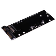 Ssd-карта адаптера SATA для MacBook Mac Air Ssd Mac Retina Air 2012 Ssd(China)
