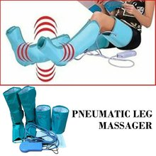 Массажер для голеностопного сустава эффективный массажер от остеохондроза