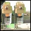Common Rail фильтр высокого давления  Common Rail тестовый стенд  Common Rail тестовый фильтр er  Common Rail тестовый стенд часть