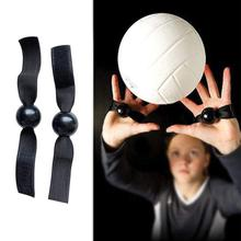 Volleyball Training Equipment Volleyball Professional Passer Correction Volleyball Type Buckle Training Aid O8N2