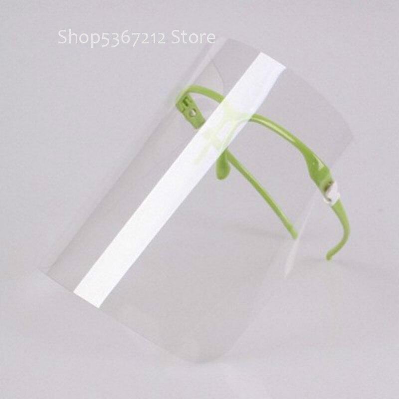 H221e118fc44b4fb99419b6f51fb6309bv  ShopWPH.com  1
