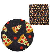 Garment-Tissue-Material Fabric Patchwork Cartoon 100%Cotton for Cloth-Making Puppet Printed