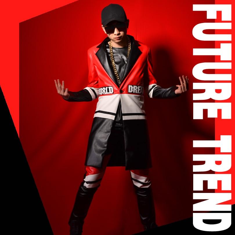 Luxury 2 Piece Fashion  Jacket Pants Suit Slim Fit Business Dress Suit Men Prom Performance Suit Jacket Terno Masculino Tuxedo