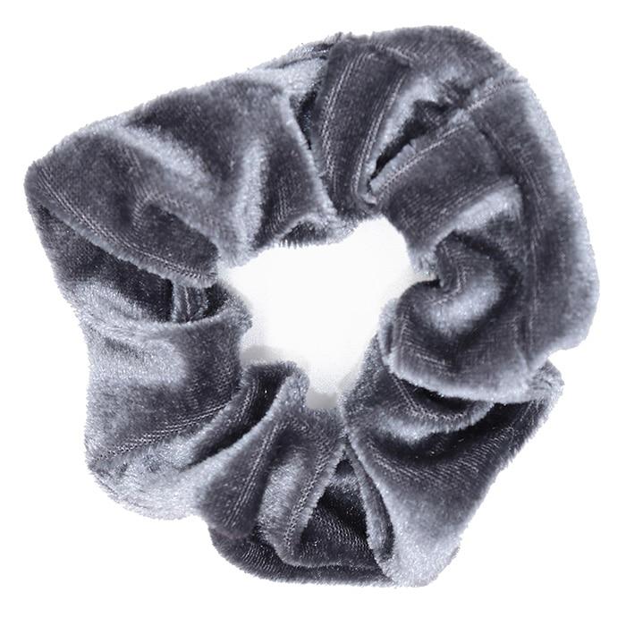 KnittedVelvet-Grey