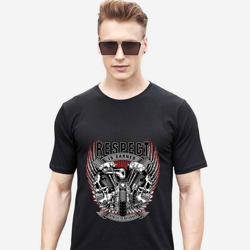 DIY 오토바이 바이커 패치 독수리 줄무늬 옷에 해골 큰 패치 펑크 스타일 아이언 전송 Pacthes 의류 스티커에 대 한