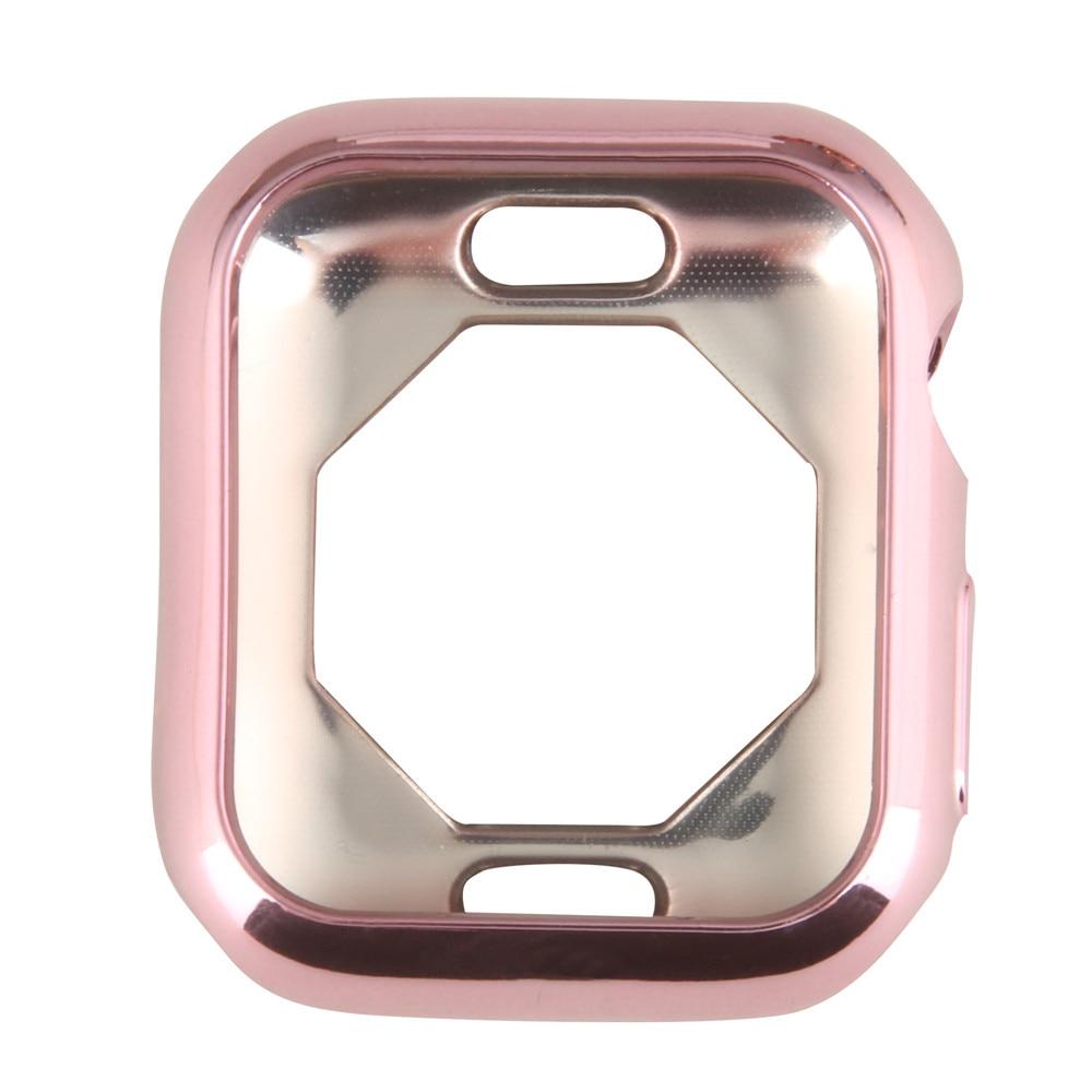 apple watch series5 4 40mm tpu galvanizado