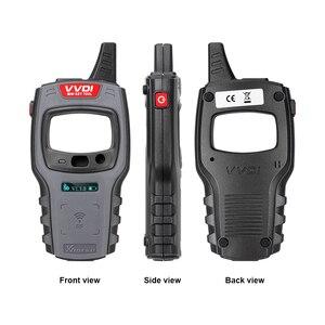 Image 3 - Xhorse miniherramienta de mando a distancia VVDI, programador de mando a distancia, clonación, compatible con IOS y Android, 10 piezas