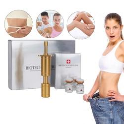 Alemania lipólisis sustancia superline frío conforma cuerpo pérdida de peso anticelulitis quemador de grasa terapia de adelgazamiento del cuerpo