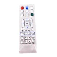 NEW Original E 26091 for Acer Projector Remote Control MCJFZ11002 for H1P1117 H5370BD H6510BD H7532BD H7P1141 M1P1142