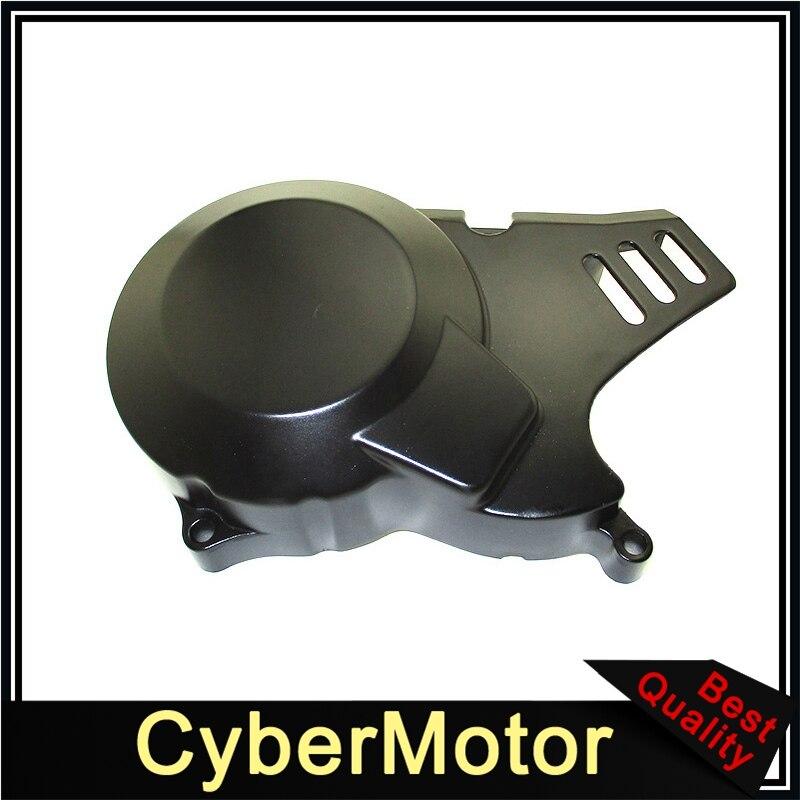 Rear Brake Pads For 50 110 125 140 150 160 cc SDG SSR Pit Dirt Bike Braaap Stomp
