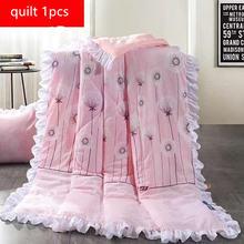 2020 супер теплое и мягкое одеяло роскошное толстое для спальни