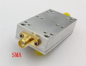 Image 3 - HMC187 HMC189 HMC204 0.8GHZ 8GHZ multiplicateur de fréquence RF maximum 8000Mhz pour le LAN damplificateur de radio de jambon