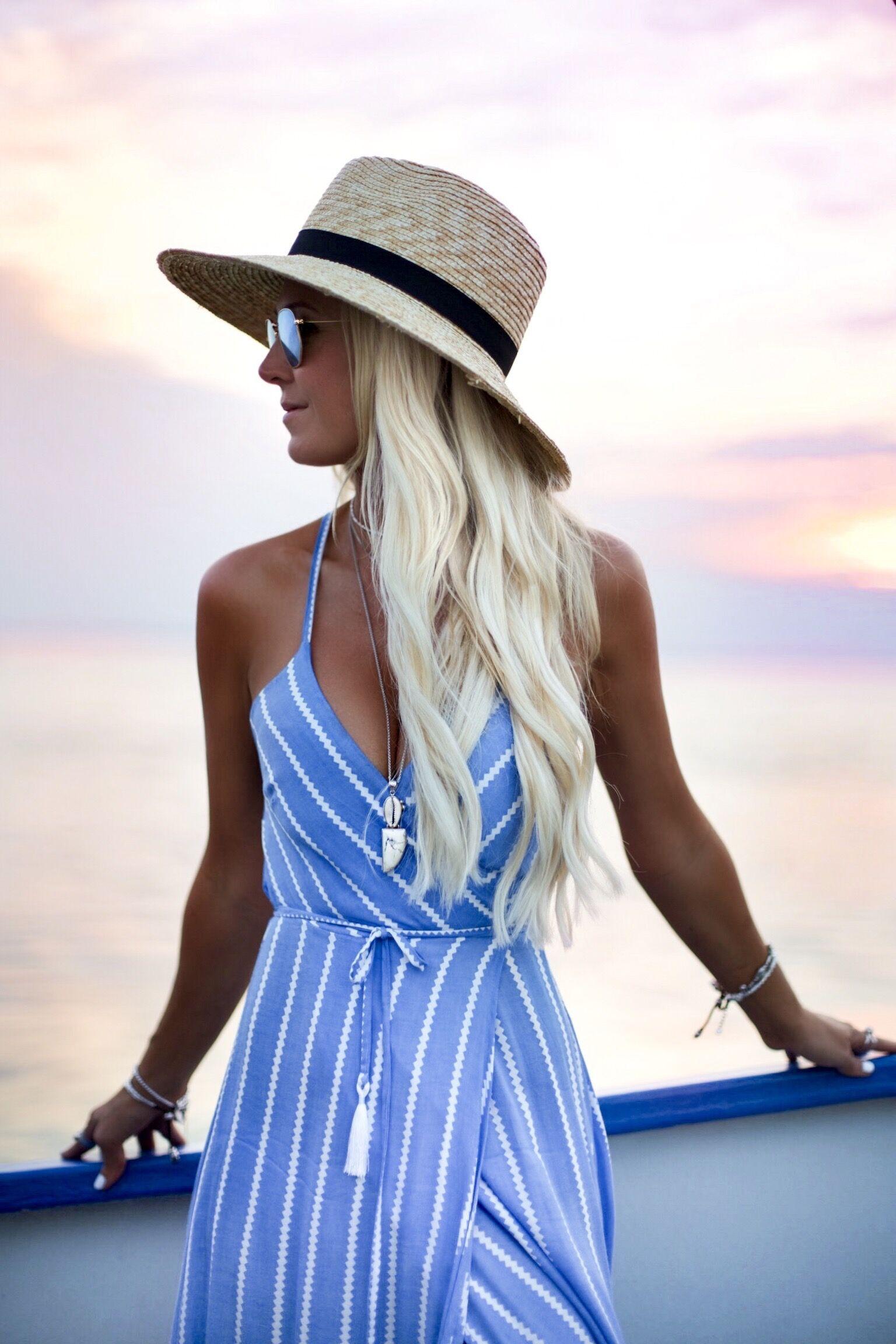 New Women Summer Dress Boho Maxi Long Striped Halter Evening Party Beach Dresses Sundress Irregular Bohemian Holiday Dress