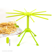 DIDIHOU, бытовая сушилка для пасты, сушилка для спагетти, подставка, держатель для лапши, подвесная стойка, инструменты для приготовления пасты, кухонные принадлежности