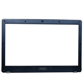 Новый для Asus K52 A52 X52 K52f K52J K52JK A52JR X52JV A52J ноутбук ЖК-дисплей передняя рамка