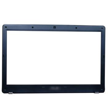 NEW For Asus K52 A52 X52 K52f K52J K52JK A52JR X52JV A52J Laptop LCD Front Bezel цена 2017