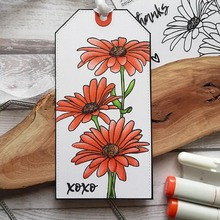 Thanksgiving flower Metal Cutting Dies Stamps Stencil for Scrapbooking photo album Embossing Decorative DIY Paper Cards free shipping stencil painting template stamps diy scrapbooking photo album cards decorative embossing cake fondant cupcake tool