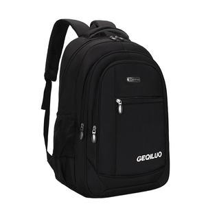 Image 4 - Männer rucksack Unisex Wasserdichte Oxford 15 Zoll Laptop Rucksäcke Casual Reise Jungen Student Schule Taschen Große Kapazität Heißer Verkauf