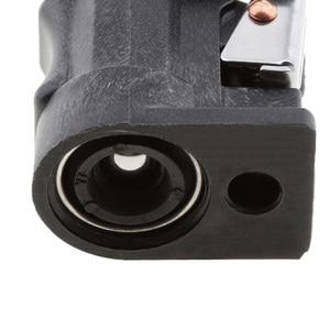 Image 5 - Conector de sedal de combustible para Motor fueraborda de barco, manguera de 1/4 pulgadas para Motor fueraborda de Yamaha, tubo de combustible de 7mm, accesorios masculinos para barcos marinos