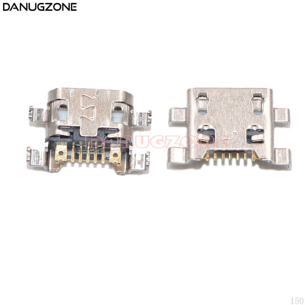 50 шт./лот для LG G4 V10 H900 H901 VS990 F600 F600L H960 H961N H962 H968 зарядка через usb док-станции с портом зарядки Порты и разъёмы Разъем Jack
