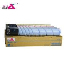 Haute qualité TN-216 chine professionnel fait TN216 copieur cartouche de Toner utilisation pour Konica Minolta Muratea Bizhub C220/280