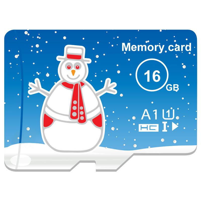 512GB Micro Sd Card 16GB 32GB 64GB 128GB 256GB SDXC/SDHC Flash Memory Card Micro Sd For Mobile Phone