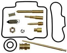 Vergaser Neue Vergaser Ricostruire Reparatur Kit Für Honda CR250 CR 250 2001 2002 2003 Mikuni TMX