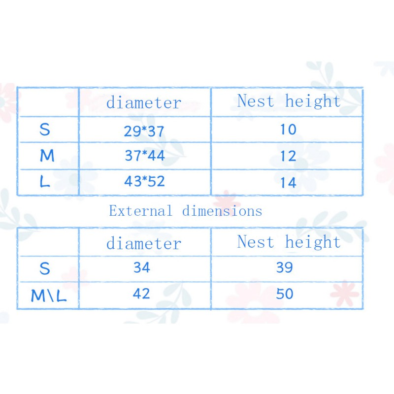 BM0552 (12)