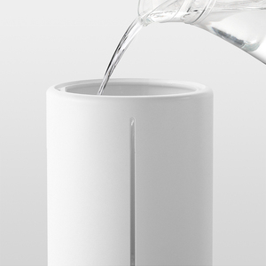 Image 4 - شاومي MIJIA الذكية المضادة للبكتيريا المرطب ذكي UV C التعقيم لتنقية الهواء البث الناشر الضروري النفط ضباب