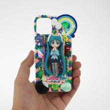 2021 Mới Đáng Cho Iphone 11pro Max 12 Nimi 6 7 8 Plus X Xs Se Sute Lưng ốp Lưng Điện Thoại Samsung S20ultra Tùy Chỉnh