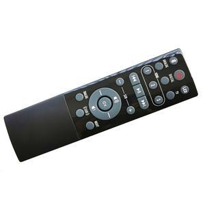 Image 2 - Controle remoto RSB 11 para klipsch barra de som áudio player controlador