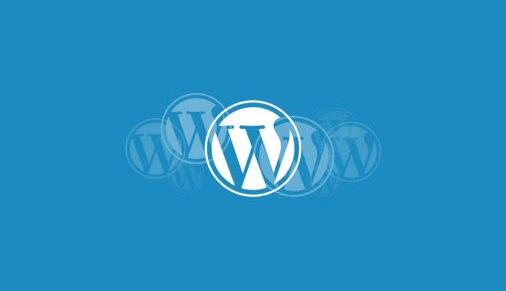 WordPress纯代码禁用谷歌字体