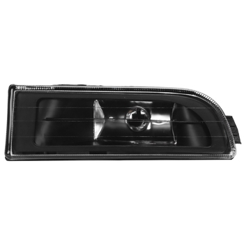 Front Bumper Fog Light Lamp For Bmw E38 7-Series 740I 750Il 1995 1996 1997 1998 1999 2000 2001 image