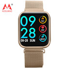 Smart watch P80 band...