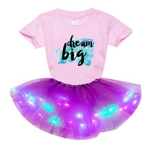 Комплекты с платьем для девочек; Праздничный подарок; Вечерние
