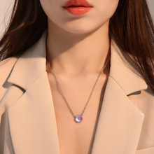 2020 Necklace Earrings Sets…