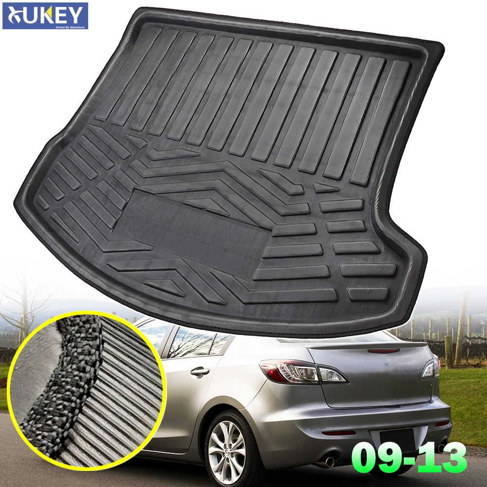 Richbrook Tailored Indoor//Outdoor Car Cover-Ford Fiesta MK5 Hatch '02-/'08