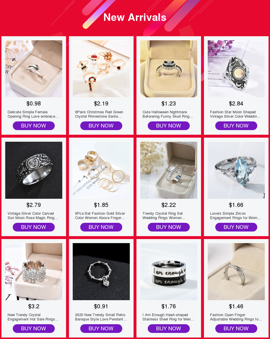 2020 NEW Cool Boys Punk Gothic Rock Scroll Joint Armor Knuckle Metal Full Finger Ring Gold Cospaly DIY Ring Halloween decoration